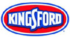 Chef Rusty Teams Up With Kingsford